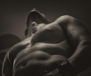des rencontres BDSM avec des hommes soumis ou dominateurs